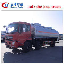 Tanker Truck Manufacturer China,food Truck Suppliers China Fuel Tankers For Sale Oakleys Fuels West Midlands Werts Welding Truck Division 336 Hp 64 25m3 Sino Truk Oil Tanker For Saleoil Delivery New And Used Trucks Sale By Oilmens Tanks Low Price Sinotruk Tank In Philippines Buy Home 2007 Kenworth T800b Winch Field 183000 Bulk 2017 Freightliner Fuel Oil Truck Best Isuzu Road Sweeper Fire Trucks Refuse Compactor Craigslist Dump With Mega Bloks Lil Vehicles Also Body
