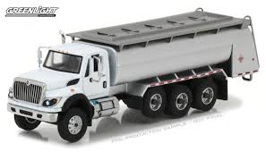 Greenlight 1/64 2017 International Workstar Tanker Truck Shacman Heavy Oil Tanker Truck 5000 Liters Fuel Tank Buy Truck Falls From I44 In Dtown St Louis Law And Order China 3 Axles 45000l Special Vehicle Water Youtube Fuel Tanker Supplier Dofeng Manufacturer Exquisite Deal On This Renault Water Junk Mail Erhowo84fueltanktruck Semitrailer Tank Mockup By Bennet1890 Graphicriver Freightliner Trucks For Sale 42 Listings Page 1 Of 2 13 M3 Howo 6x4 Photos Pictures Made Amazoncom Lego City 3180 Toys Games Daesung Petrol Lpg E1 T End 21120 1141 Am