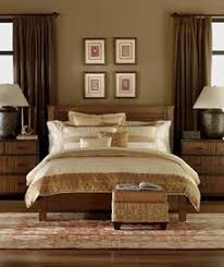 Ethan Allen Bedroom Furniture by Pin By Christine Rachel On Kitchen Sink Pinterest Sinks