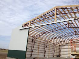 Perka Buildings | Strong. ☆ Affordable. ☆ Flexible. ☆ Easy ... How Much Does A Pole Barn Cost Youtube Green Oak King Post Trusses And Purlins Watford Ldon Pole Roof Question Log Purlin End Cabin Google Search Cabin Help Page 2 Midwest Eeering Custom Barn Design All Steel Pipe Creek Texas Carport Patio Free Plans Best 25 Designs Ideas On Pinterest Shop Timelapse Installing A 230x12 Open Kit With Inside Walls Insulation Roof Purlins Size Z Sections Standard Profile Purlin Tables Sc
