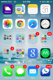 The iPhone Apps I Actually Used In 2013 Sarah Doody