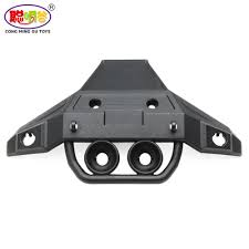 Aliexpress.com : Buy 100% Original 9115 RC Monster Truck RC Car ... Rc Car Universal Starter Box Wth Panel Truck Purchasing Car Servos Parts For Truck Sale Rcmoment Exclusive Custom Fab Paint Scale Accsories Facebook Pin By Hobbyant On Pinterest Cars Trucks Hobbytown Redcat Racing 110 Heavy Winch Anchor Rock Crawler Part Rc Ebay Australia Remote Control Helicopter Airplane Wltoys No 12428 1 12 24ghz 4wd Offroad 7599 Online Feiyue Fy07 Rc Spare Parts 112 Monster Truckcrossrace Car118