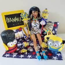 Barbie Girl Remake Best Picture Of Barbie ImagejoeOrg