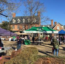 Colonial Williamsburg Va Halloween by Williamsburg A Founding Farmers Market Farmers Market Coalition
