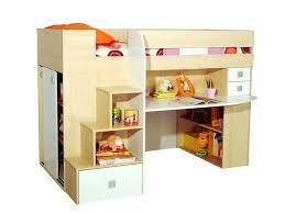 lit bureau conforama lit mezzanine conforama affordable design notice montage