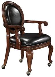 Amazon.com: Howard Miller 697-013 Niagara Club Chair: Kitchen & Dining Amazoncom Butler 62025 Shelton Vintage Side Chair Kitchen Ding Butler Specialty Palma Rattan Chair 4473035 Vintage Oak Costumer 0971001 Nutmeg Etagere 12251 Plantation Cherry 0969024 Designers Edge Fiji Serving Cart 4230035 Nickel Accent Table 2880220 1590024 Zebra Print Fabric Parsons 2956983 Company Howard Miller Luke Iv Black Solid Wood 6shelf Living Masterpiece Hadley Driftwood 2330247