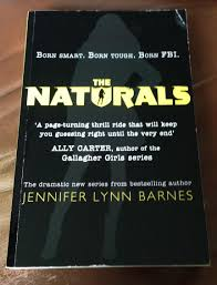 Teen Thrillers Review Roundup | The To-Read Pile Amazoncom The Long Game A Fixer Novel 9781619635999 Jennifer Lynn Barnes Quote There Wasnt An Inbetween For Me I Top 10 Newtome Authors Read In 2014 Ode To Jo Katniss By Book Talk Youtube Bad Blood By Jennifer Lynn Barnes Every Other Day Are Bad People In The World Live Reading 1 Naturals By Nobody Ebook 9781606843222 Rakuten Kobo Scholastic Killer Instincts None Of Us Had Normal Lake Could You Please Stop Sweet