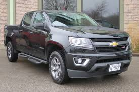 Mid-size Market Heats Up With Introduction Of 2015 Chevrolet ... 2017 Chevy Colorado Mount Pocono Pa Ray Price Chevys Best Offerings For 2018 Chevrolet Zr2 Is Your Midsize Offroad Truck Video 2016 Diesel Spotted At Work Truck Show Midsize Pickup Of Texas 2015 Testdriventv Trucks Riding Shotgun In Gms New Midsize Rock Crawler Autotraderca Reignites With Power Review Mid Size Adds Diesel Engine Cargazing 2011 Silverado Hd Vs Toyota Tacoma