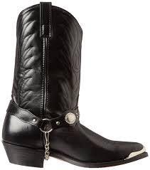 Amazon.com | Laredo Men's Tallahassee Western Boot | Western Scarpa T2 Eco Telemark Ski Boots For Women Save 44 Amazoncom Dublin Womens River Tall Equestrian Boot 2162 Old Gringo Walk Your Own Path In Men Httpwwwclippingpathsourcecom Clipping Pinterest Laredo Cowboy With Elegant Images Sobatapkcom 2886 Best Couples Shoots Images On Couples Engagement Wild West Store Famous Brand Mens And Millers Surplus 66 My Riding Boots Riding Best Of Flagstaff 2015 Winners By Arizona Daily Sun Issuu