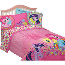 Minnie Mouse Bedroom Decor Target by 16 Minnie Mouse Bedroom Decor Target Mickey And Minnie