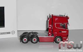 1:50: Scania L Streamline 6X4 Redline Prime Mover 2-axle, Tonkin 5305902 Tonkin Replicas Trucks N Stuff Kenworth T700 Tractor Diecast Mammoet Mb Arocs 6x4 8 Axle Semi Wloader Ltm 11200 Saddles 6 Promotex Bulk Hauling Trailers Ho 187 Tonkin Truck Volvo Daycab W53 Dry Van Trailer All My 153 Buffalo Road Imports Nicolas Tractomas Heavy Haul Tractor Truck 150 Scania Prime Mover 4axle 3000toys Details That Matter Sleeper Youtube Volvos New Lngpowered Truck Hits Finnish Roads Lng World News Tonkin Ho Scale Trucks Scenywallpaperwebsite