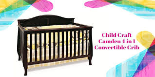 Child Craft Camden Dresser Slate by Child Craft Camden Crib Review 4 In 1 Convertible For Newborn