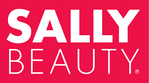 Sally Beauty Deal Alert & Freebie « Coupon Conte$$a Sally Beauty Supply Hot 5 Off A 25 Instore Purchase 80 Promo Coupon Codes Discount January 2019 Coupons Shopping Deals Code All Beauty Bass Outlets Shoes Free Eyeshadow From With Any 10 Inc Best Buy Pre Paid Phones When It Comes To Roots Know Your Options Deal Alert Freebie Contea Amazon Advent Calendar Day 9 Hansen Gel Rehab Online Stacking For 20 App
