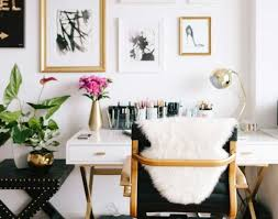 desk white desk chair awesome gold desk chair 25 best ideas