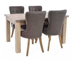 Extending Dining Table Chairs Small Round And Rooms Meaning ...