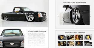 Design Your Own Truck Online For Free - Targer.golden-dragon.co Storage Box For Pickup Truck Beds World Of Build Your Own Cargo Empire Tool Boxs Drawer Covers Bed Cover Hard Dump Work Review 8lug Magazine Elegant Nissan 7th And Pattison Design Your Own Truck Online For Free Taerldendragonco Amazoncom Discovery Kids Bulldozer Or Rims V2 Ets 2 Mods Euro Simulator Simpleplanes Frame Release Date Diy Camper The Carpet Cleaning Show Build Mount Youtube
