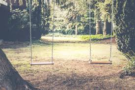 2 Brown Wooden Swings Free Image | Peakpx Outdoor Play With Wooden Climbing Frames Forts Swings For Trees In Backyard Backyard Swings For Great Times Chads Workshop Swing Between 2 27 Stunning Pallet Fniture Ideas Youll Love Beautiful Courtyard Garden Swing Love The Circular Stone Landscaping Playful Kids Tree Garden Best 25 Small Sets Ideas On Pinterest Outdoor Luxury Trees In Architecturenice Round Shaped And Yellow Color Used One Rope Haing On Make A Fun Ground Sprinkler Out Of Pvc Pipes A Creative Summer
