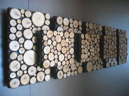 High Etsy Modern Art Wall Blacksmith Decoration Industrial Welded Framed Made Rustic Steel Grade