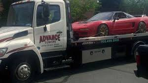 Local Towing Fort Belvoir VA - 24hr Towing Ft Belvior VA 703-499-2935 Home Dg Towing Roadside Assistance Allston Massachusetts Service Arlington Ma West Way Company In Broward County Andersons Tow Truck Grandpas Motorcycle By C D Management Inc Local 2674460865 Dunnes Whitmores Wrecker Auto Lake Waukegan Gurnee Lone Star Repair Stamford Ct Four Tips To Choose The Best Tow Truck Company Arvada Phil Z Towing Flatbed San Anniotowing Servicepotranco Greensboro 33685410 Car Heavy 24hr I78 Recovery 610