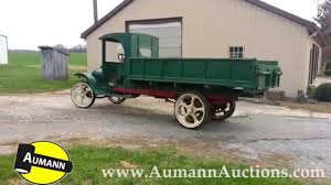 1918 White Truck - Aumann Auctions - YouTube Intertional Harvester Pickup Classics For Sale On Old Truck Stock Photos Pitman Digger Derrick Tandem Trucks Sale At Delval In Montgomeryville Navistar Elegant 20 Images Liberty New Cars And Truck Trailer Transport Express Freight Logistic Diesel Mack 2012 Intertional Prostar For In Barrington Hampshire Education Of Llc Heartland