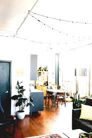 Fashionable Cute Apartment Decor Decorating Ideas College Cheap Diy For Couples Like Urban Classy Design