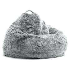 Alternative Best Bean Bag Chair For Adults Lovesac The Big One Price ... 17 Best Bean Bag Chairs Of 2019 To Consider For Your Living Room Large Sofa Cover Lounger Chair Ottoman Seat Adults Design Ideas Youll Get A Hoot Out This Owl Patterned Beanbag From Christopher Great For Bbybark Home Decor Amazoncom Lumaland Luxury 5foot With Microsuede Sack Plush Ultra Soft Bags Kids With Beans Online Store Cord X Adult Natural Stone Cordaroys Convertible Theres Bed Inside Queen Fatboy Junior Outdoor