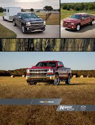 THE FUTURE OF FARMING 60 Best Cars Images On Pinterest Motorcycle And Van Carters Upholstery Minot Nd 2018 2014 Chevrolet Silverado 1500 Ltz Z71 Double Cab 4x4 First Test Your Past Trucks Page 5 Dodge Cummins Diesel Forum The Official Wheeltirebkspaceoffset Fitment Thread Fabrication Catalogue Decks Cost Calculator North Dakota Manta How Will My Square Body Look With Xx Lift Tires 2 Seismic Toy Hauler Fifth Wheel Rv Sales 1 Floorplan Toyota Liteace 4 Japanese Mini Truck