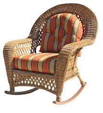 Horrible Furniture Hampton Bay Patio Sets Resin Wicker ... Pier One Outdoor Cushions Cinemas Sarasota Fl Vintage Rocker 1 Favs Wicker Rocking Chair Rattan And Woven Pair Armchairs By One Elegant White Rocking Chair Indoor Colorful Large Ottoman Home Design Brands Pier Rattan Lunaremodelingco Patio Fniture Sale Party City Orlando Hours Coco Cove Swivel Rocker Honey Imports Blazing Needles Solid Twill Cushion 48 X 24 Toffee