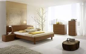 stylish beige interior design ideas interiorholic