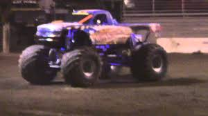 King Krunch Monster Truck - YouTube 2017 Hot Wheels Monster Jam 164 Scale Truck With Team Flag King Trucks In San Diego This Saturday Night At Qualcomm Stadium Dennis Anderson Wiki Fandom Powered By Wikia Jds Tracker Krunch Vehicle Walmartcom Our Daily Post From The Emerald Coast Raminator Touring Houston As Official Of Texas Chronicle Race Colossal Carrier Mattel Toysrus Buy King Krunch Cheap Price On Atvsourcecom Social Community Forums View Topic Mudfest