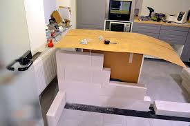 kochinsel planen kücheninsel selber bauen holozaen de