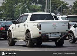 Private Car, Mitsubishi Triton Pickup Truck. – Stock Editorial Photo ... New 2019 Mitsubishi L200 Pickup Truck Review First Test Of Triton Wikiwand Pilihan Jenis Mobil Untuk Kendaraan Niaga Yang Bagus Mitsus Return To Form With Purposeful The Furious Private Car Pickup Truck Editorial Stock Image 40 Years Success Motors South Africa 2015 Has An Alinum Diesel Hybrid To Follow All 2014 Thailand Bmw 5series Gt Fcev 2016 Car Magazine Brussels Jan 10 2018 From Only 199 Vat Per Month Northern Ireland Fiat Fullback Is The L200s Italian