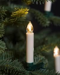 Ascii Art Christmas Tree Small by Risa U0027s Pieces Of Art Handprint Christmas Wreath Christmas Ideas