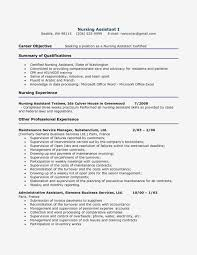 How Can I Fix My Resume Is So Famous, But | Resume Information The Latest Trend In How To Fix My Resume Information Greek Letters Font Best Of Lovely Fresh Entry Level Fix My Resume Me Now To Load Balancing I The Quot Red Cover Letter Via Email Nature Example New 53 Sample Professional Unique Free Atclgrain 41 4 Format Uk Valid Services 2018 Fixer Beautiful Tv Technician Installer 3 Search Rumes Indeed Reference 25 Inspirational Should I Put Personal On