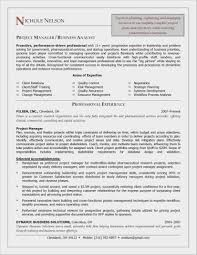 Truck Driver Resume Lovely Project Manager Resume Templates Pdf ... Delivery Driver Resume Fresh Aurelianmg Poureuxcom Sample Truck Unique 31 How To Write A Perfect With Examples Template 2 Inspirationa 20 Sakuranbogumicom Dump Rumes Livecareer Cdl Cover Letter Samples Driving Otr New Truck Driver Resume Mplate Unique Quotes Outstanding For Luxury