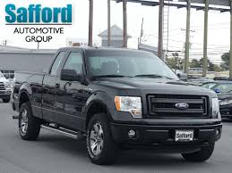 100 2013 Ford Truck PreOwned F150 STX Extended Cab Pickup In Fredericksburg