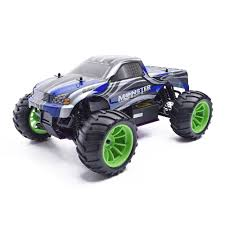 Sale Hsp Rc Truck 110 Scale 2 4ghz Nitro Power 4wd Off Road Monster ... Kyosho Foxx Nitro Readyset 18 4wd Monster Truck Kyo33151b Cars Traxxas 491041blue Tmaxx Classic Tq3 24ghz Originally Hsp 94862 Savagery Powered Rtr Download Trucks Mac 133 Revo 33 110 White Tra490773 Hs Parts Rc 27mhz Thunder Tiger Model Car T From Conrad Electronic Uk Xmaxx Red Amazoncom 490773 Radio Vehicle Redcat Racing Caldera 30 Scale 2