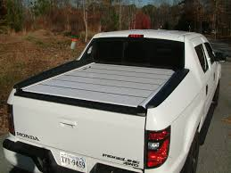 100 Truck Bed Hard Cover S For Pickup 72 For