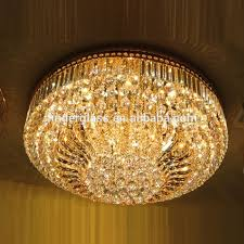 Fancy Chandeliers Suppliers And Manufacturers At Alibaba