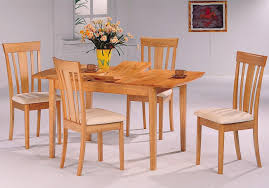 4267 Davie Maple Finish Expandable Wood Dining Room Set Ding Room Oldtown Fniture Depot Maple And Suede Chairs Six 19th Century Americana Stick Back A Pair Chair Stock Image Image Of Room Interior 3095949 Brnan 5 Piece Set By Coaster At Michaels Warehouse G0030 W G0010 Glory Hard Rock Table Ideas Maple Ding Tables Grinnaraeco Museum Prestige Solid Wood Port Coquitlam Bc 6 Mid Century Blonde Wood Chairs Dassi Italian Art Deco With Upholstery Paul Mccobb Four Tback For The Planner Group