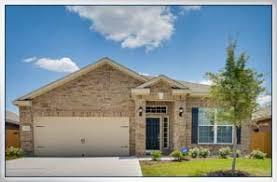 Lgi Homes Floor Plans by 16 Lgi Homes Floor Plans Fort Worth Savannah In Lakes Of