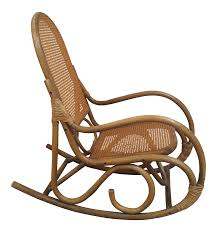 Rocking Chairs Eames Lounge Chair Wicker Rattan - Chair 2743*2937 ... 3piece Honey Brown Wicker Outdoor Patio Rocker Chairs End Table Rocking Luxury Home Design And Spring Haven Allweather Chair Shop Abbyson Gabriela Espresso On 3 Piece Set Rattan With Coffee Rockers Legacy White With Cushion Fniture Cheap Dark Find Deals On Hampton Bay Park Meadows Swivel Lounge