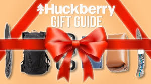 EDC Holiday Gift Guide 2018 - Huckberry Exclusives! Alison Online Learning Coupon Code Xbox Live Gold Cards Abandoned Cart Emails A Datadriven Guide To Recovering Enduring The Cold With Huckberry Tyler Wendling Reminder Bands In Korea 24 Hour Wristbands Blog Black Friday 2018 We Found The 25 Best Deals And Sales Packlane Do You Want 10 Off Cool Boxes This Summer Sundays Best Deals Razer Keyboard Eufy Robovacs Tplink Pure Hockey Coupons Printable 3d Ds This Vodool Smart Scale Is Under 20 Right Now
