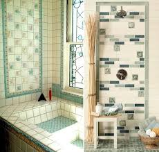 tile for bathrooms and kitchens inspired from the