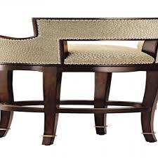 Craigslist Fort Myers Patio Furniture Furniture Ideas