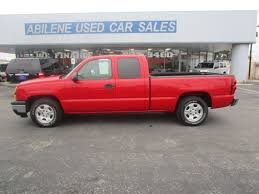 2007 Chevrolet Silverado 1500 Classic Work Truck Abilene TX Abilene ... Used 2015 Ram 2500 For Sale Abilene Tx Jack Powell Ford Dealership In Mineral Wells Arrow Abilenetruck New Vehicles Inc Tx Trucks Albany Ny Best Truck Resource Mcgavock Nissan Of A Vehicle Dealer Cars Car Models 2019 20 Cadillac Parts Buy Here Pay For 79605 Kent Beck Motors Lonestar Group Sales Inventory Williams Auto Chevrolet Silverado 2500hd Haskell Gm Wiesner Gmc Isuzu Dealership Conroe 77301