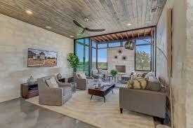 100 Modern Contemporary Homes For Sale Dallas RoughCreekRanchNeartWorth