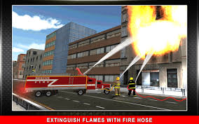 911 Rescue Fire Truck 3D Sim - Android Apps On Google Play Fire Truck Driving 3d Android Apps On Google Play Lego City Fire Station 60004 Youtube Playdoh Engine Easy Parking Kids Video For Learn Vehicles How To Make A With Ladder Pongo Vs Doh Rmx Game By Bregnog Meme Center 2017 Mattel Fisher Little People Helping Others Ebay Best 25 Truck Ideas Pinterest Party Fireman Joyful Mamas Place 2011 Amazoncom Melissa Doug Wooden With 3 Firefighter