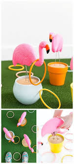 240 Best Carnival Ideas Images On Pinterest | Carnival Ideas ... 25 Tutorials For A Diy Carnival The New Home Ec Games 231 Best Summer Images On Pinterest Look At The Hours Of Fun Your Box Could Provide With Game Top Theme Party Games For Your Kids Backyard Lollipop Tree Game Put Dot Sticks Some Manjus Eating Delights Carnival Themed Birthday Manav Turns 4 240 Ideas Dunk Tank Fun Summer Acvities Outdoor Parties And Best Scoo Doo Images Photo With How To Throw Martha Stewart Wedding Photography By Vince Carla Circus