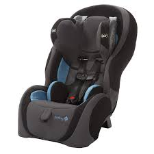 Safety 1st Complete Air Protect 65 Convertible Car Seat, Great Lakes